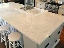 ikea countertops review quartz white kitchen quartz reviews ikea wood countertops review ikea countertops review