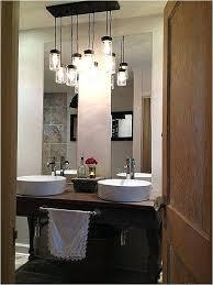 bathroom pendant lighting fixtures. Bathroom Pendant Lighting Fixtures New Light Lights L