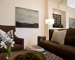 Chocolate Brown Sofa Living Room Ideas Beautiful On Living Room Design Ideas  With Chocolate Brown Sofa