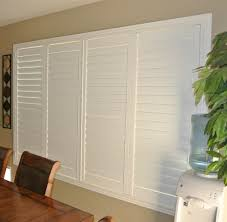 How To Install Window Blinds And Curtains Loweu0027s Creator Window Blinds And Curtains