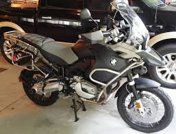 Coupe Series bmw 2009 for sale : Page 411 New & Used Dual Sport Motorcycles for Sale , New & Used ...