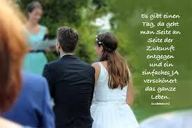 Sprüche Liebe Hochzeit Valentins Tag