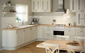 kitchen design 4m x 4m. kitchen layouts bu0026q l shape design 4m x