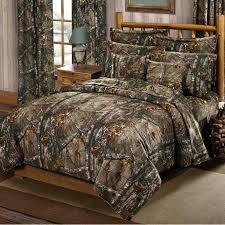 realtree camo bedding interior bedding sheets twin queen sheet set crib comforter bedding pink realtree camo realtree camo bedding