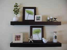 bedroom interesting floating shelves ledge to perfect decorating and with bedroom splendid photograph wall bedroo
