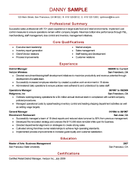 Resume Now Resume Now Com Sample Resume 1