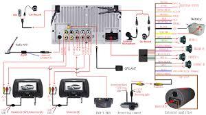installing a joying brand android 5 1 head unit to my 2014 Head Unit Wiring Diagram With Amp installing a joying brand android 5 1 head unit to my 2014 australian hyundai elantra se Kenwood Head Unit Wiring Diagram
