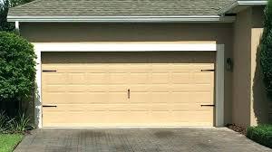 garage door light blinking continuously garage door light blinking continuously opener flashing overhead liftmaster garage door