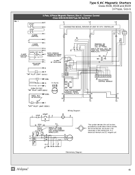 electrical 3 Pole Contactor Wiring Diagram 3 Pole Contactor Wiring Diagram #58 wiring diagram for coil on 3 pole contactor