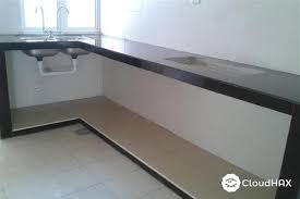 kitchen table top. Simple Top Kitchen Table TopKL For Service Intended Table Top O