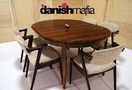 mid century modern kitchen table. Mid Century Modern Round Dining Table Image Of Danish Kitchen T