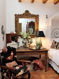 Southwestern Bedroom Decor Living Room Rustic Wall Decor Ceiling Ideas For Decorating With