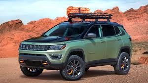 2018 jeep quicksand. fine jeep slide4965354 on 2018 jeep quicksand