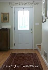 white interior front door. Remarkable White Interior Front Door And Shut The Going Bold