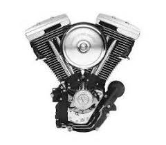 similiar harley davidson v twin engine diagrams keywords harley twin cam 103 engine on harley davidson v twin engine diagrams