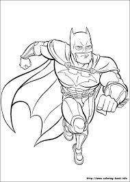 Small Picture Pin Up Batman Coloring Coloring Pages