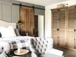 11 best tranquil bedroom paint colors