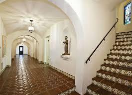 luxury terracotta tile flooring los angeles at cosmos flooring