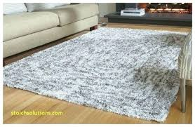 x area rugs red rug in plan 0 what size for 10x12 room full size