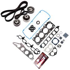 4g69 Cabinet Light Amazon Com Eccpp Timing Belt Water Pump Kit And Head Gasket