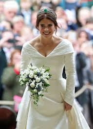 princess eugenie s favorite makeup hair and beauty s eugenie of york s beauty routine