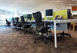 crocs office. Crocs Office. Img Office