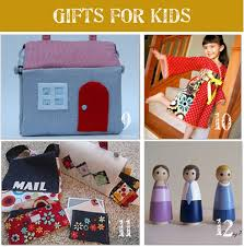 140 Easy DIY Gift Ideas In Under One HourChristmas Diy Gifts For Kids