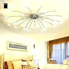 childrens ceiling light fixture child ceiling light fixture ceiling lights for kids room children ceiling lamp
