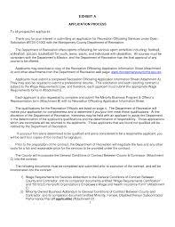 available coaching resume s coach lewesmr sample resume of available coaching resume