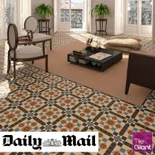 mapei large floor tile mortar elegant 8 best arts series for floors