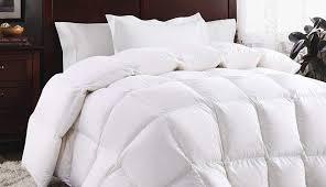 cotton super flannel covers set comforter white beyond bath measurements target dimensions cover king down duvet