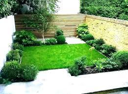 free landscaping app landscape design app android garden design free landscape