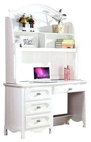 ikea white furniture. Simple Ikea DesksIkea White Desk With Hutch New Furniture In Corner Ikea  Inside