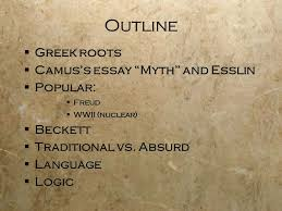 essay papers buy descriptive essay on usa college prep essay the myth of sisyphus and other essays by albert camus reviews penguin books