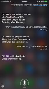 fifty shades of gray sample chapter fifty shades of grey and more  apple music s killer feature siri tricks siri play that song after this song images about fifty shades shades
