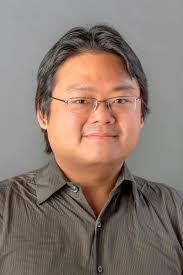 365 Benjamin Ho: Why Trust Matters - Alain Guillot