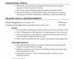 Sample Resume For Bpo Jobs Beautiful Call Center Resume Sample