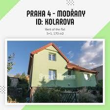Praha4 Instagram Photos And Videos Insta9phocom