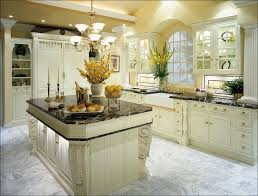 kitchen farmhouse sink lowes porcelain kitchen sink apron