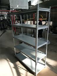 no hole shelves pocket storage bed s no hole shelves