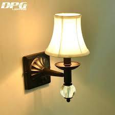 interior wall lighting fixtures. 85 265v Cubic Body Led Wall Lights Indoor Uk Lighting Outdoor Canada Down Interior Design Best Fixtures T