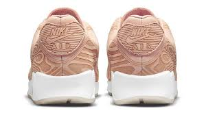 Glam glow med spa offers top aesthetic treatments in new york, such as botox, juvederm, laser hair removal, ipl photofacial and many more. Nike Air Max 90 Laser Wood Grain Raffles Where To Buy The Sole Supplier The Sole Supplier