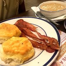 Bob Evans Light Breakfast Menu Restaurant Review Bob Evans For Brinner Breakfast 4 Dinner
