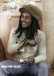 Bob Marley: Live in Santa Barbara Images?q=tbn:ANd9GcRkAUall4w4aqcPE0GpRhfsHdwL3xlxien_VrltCxrU9INeWHKr