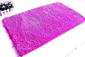 fabulous pink bath rugs pink bath rugs pink bathroom rug sets pink bath rugs fabulous pink