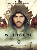 Weinberg Temporada 1