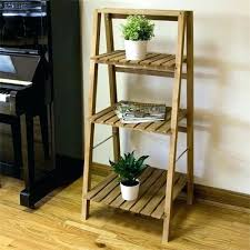 herb plant stand best plant stand images on plant stands herb three tiered teak wood plant