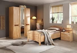 Schlafzimmer Bett Rundes Bett Im Modernen Schlafzimmer Durchsichtige