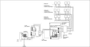 our work solar wind consultants array wiring diagram