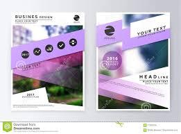 annual report brochure business plan flyer design template stock business plan flyer design template